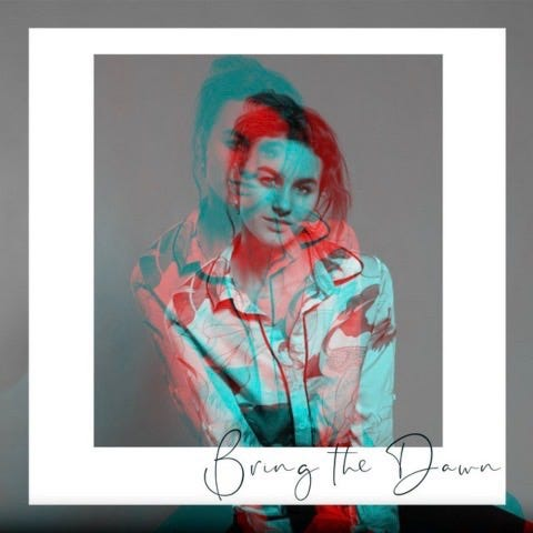 persfotografie-may-hollermann-bring-the-down-single-cover