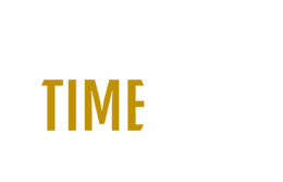 Timewall Fotografie