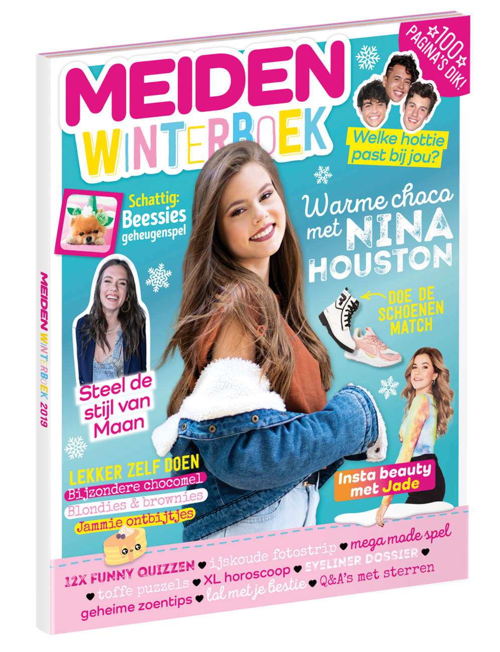 meiden-magazine-cover-nina-houston
