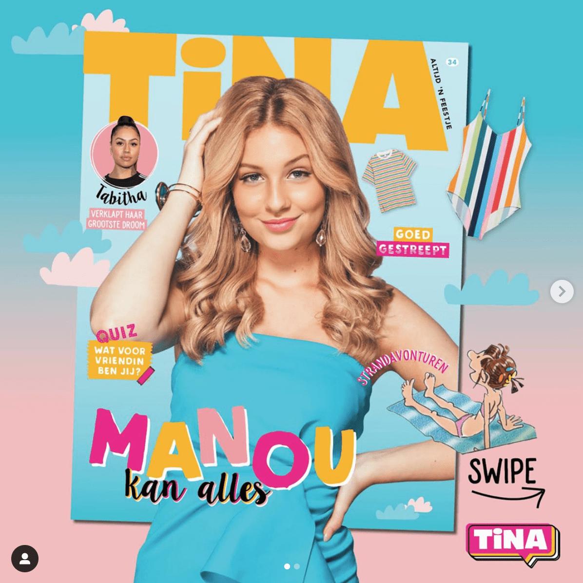 tina-tijdschrift-cover-manou-jue-cardoso