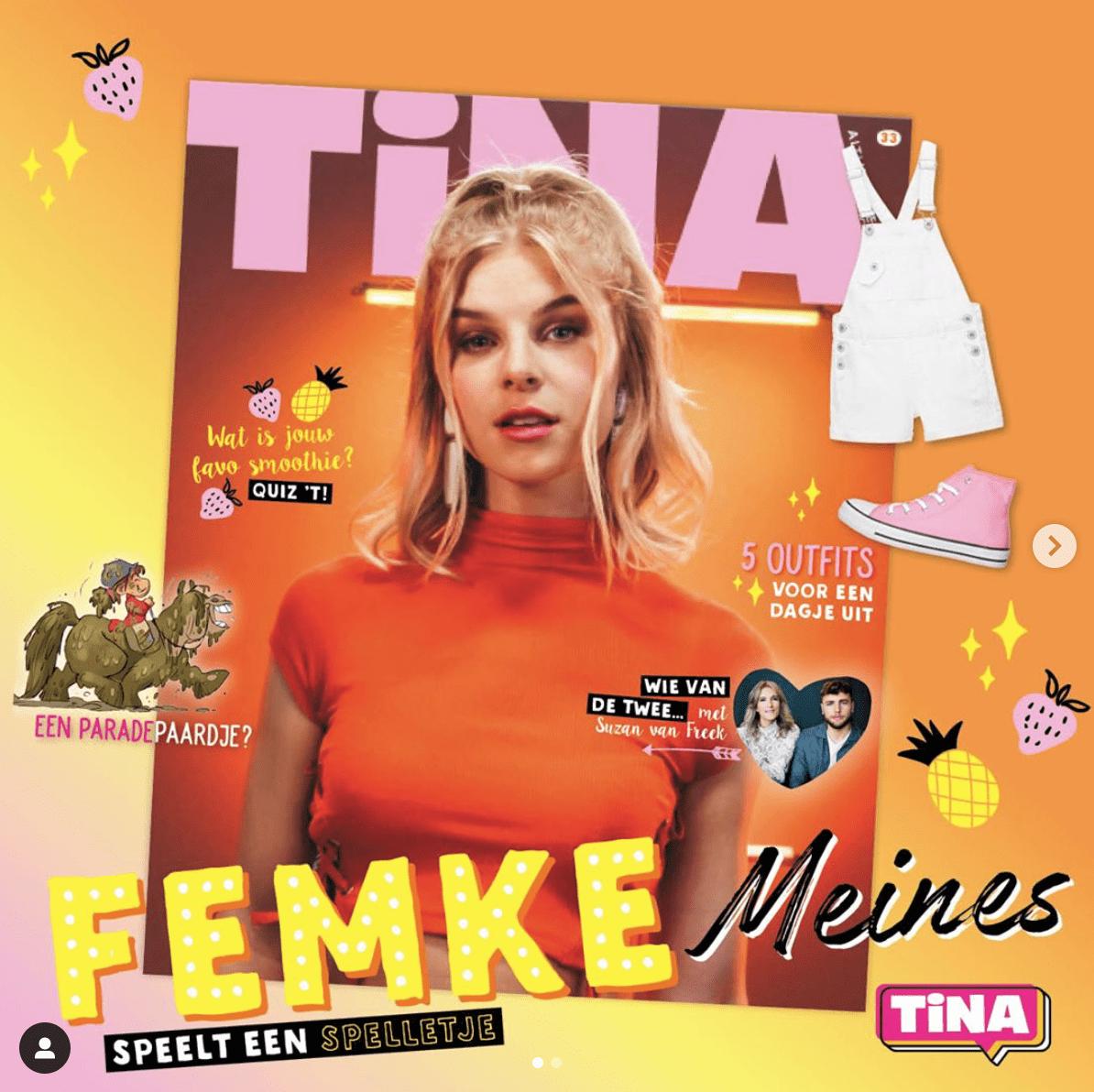 tina-cover-tijdschrift-femke-meines