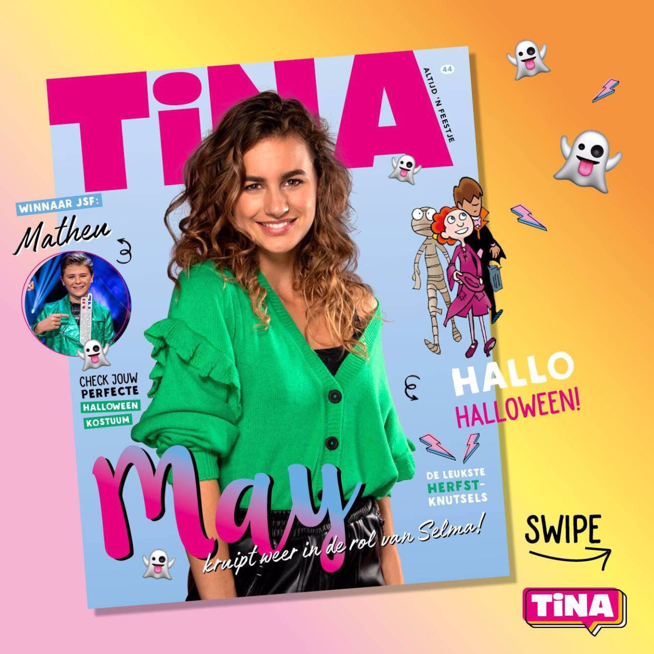 tina-tijdschrift-cover-may-hollermann