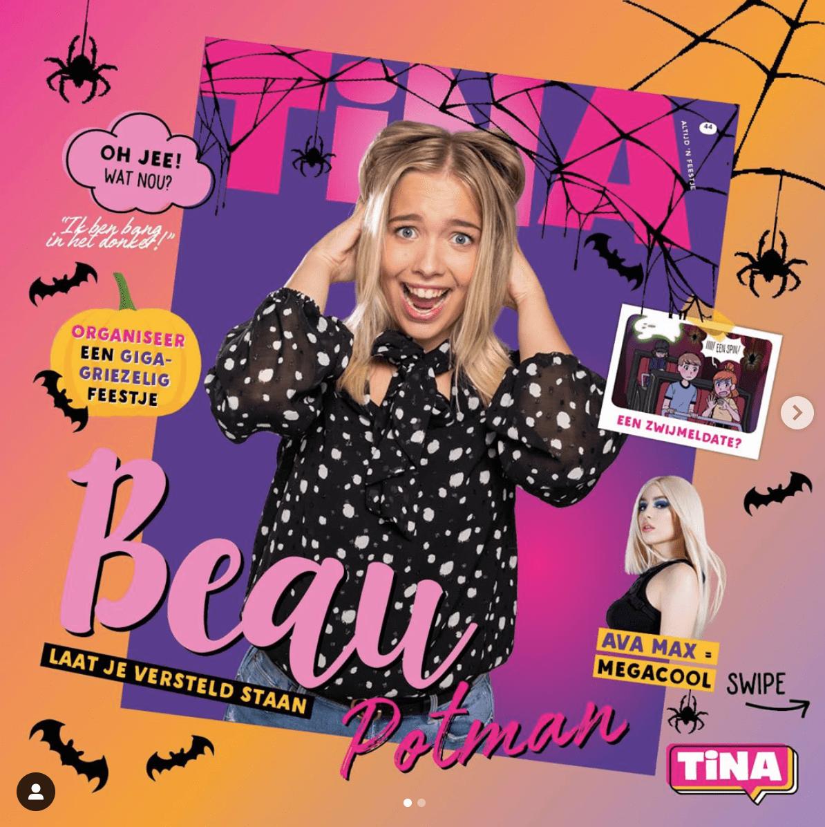 timewall-tina-tijdschrift-cover-beau-potman